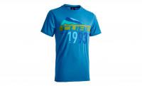 CUBE T-Shirt CUBE Est. 1993 #10842