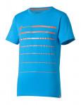 CUBE T-Shirt STRIPES #11141