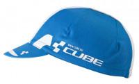 CUBE Race Cap Teamline #11170