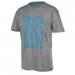 CUBE T-Shirt FULLY 11608