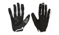 CUBE Handschuh FRITZZ BLACKLINE Langfinger #11907