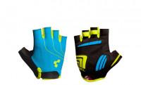 CUBE Handschuhe Natural Fit LTD kurzfinger b/l/s #11921