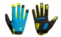 CUBE Handschuhe Natural Fit LTD langfinger b/l/s #11922