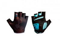 CUBE Handschuhe Natural Fit Sun kurzfinger Damen #11924