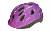 CUBE Helm KIDS Princess #16016