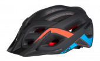 CUBE Helm Pro