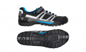 CUBE Schuhe ALL MOUNTAIN #17015