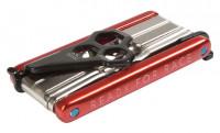 CUBE RFR Multi Tool 12 #40391