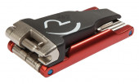 CUBE RFR Multi Tool 19 #40392