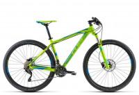 CUBE LTD 29 (Mj. 2014) - 29 Zoll Mountainbike