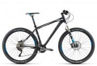 CUBE LTD Pro 27.5 (Mj. 2014) - 27.5 Zoll Mountainbike