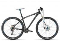 CUBE LTD SL 29 (Mj. 2014) - 29 Zoll Mountainbike
