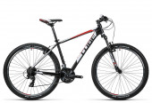 CUBE Aim 27.5 2016 - 27.5 Zoll Mountainbike