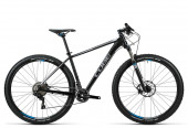 CUBE LTD Pro 3x 2016 - 27.5/29 Zoll Mountainbike