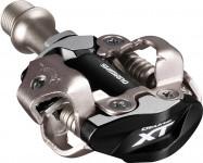 Shimano SPD DEORE XT PD-M8000 - MTB Pedal