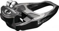 Shimano SPD-SL Pedal Ultegra PD-6800- Radzubehör