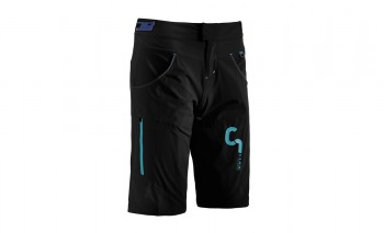 CUBE AM WLS Shorts #10620 - Gr. XXL