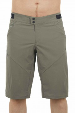 CUBE AM Baggy Shorts #10687 XS