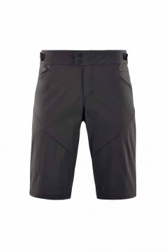 CUBE AM Baggy Shorts #10688 M