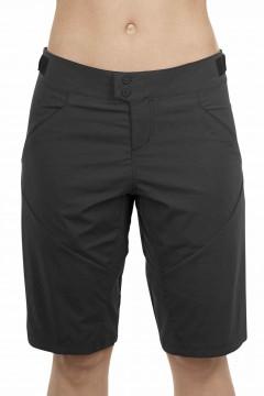 CUBE AM WS Damen Baggy Shorts #10700