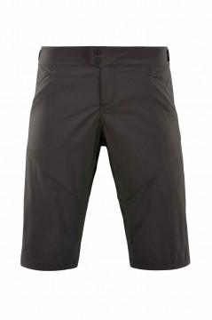 CUBE AM WS Baggy Shorts #10700 XXL