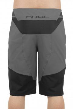 CUBE EDGE Baggy Shorts X Action Team #10733