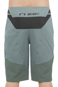 CUBE EDGE Baggy Shorts #10736