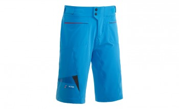 CUBE Action Team Shorts PURE #10827 - Gr. L