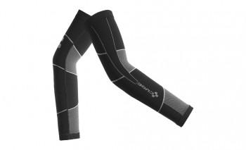 CUBE Armlinge 3D-knit #10903 - Gr. M