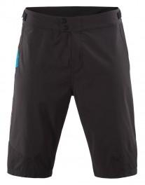 CUBE TEAMLINE Shorts #10943 L