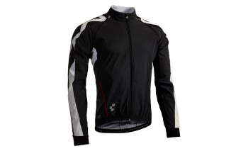 CUBE BLACKLINE Multifunktionsjacke #10968