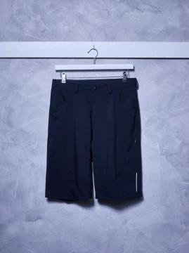 Cube SQUARE Baggy Shorts Active #11408 XXXL