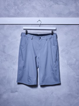 Cube SQUARE Baggy Shorts Active #11409