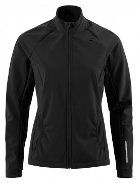 SQUARE WS Multifunktionsjacke Active #11423