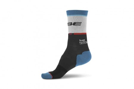 CUBE Socke High Cut #11838