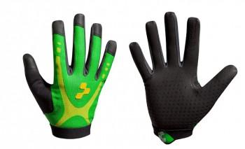 CUBE Handschuhe Race Touch langfinger #11925 - Gr. S(7)