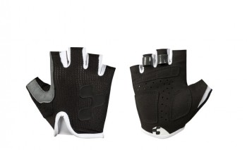 CUBE Handschuhe Junior Race Blackline kurzfinger #11928