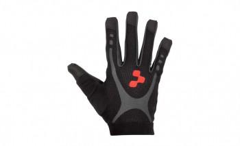 CUBE Handschuhe Race Touch langfinger #11930