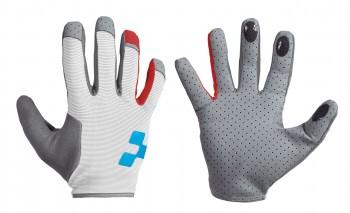 CUBE Handschuhe Performance Langfinger Teamline #11944