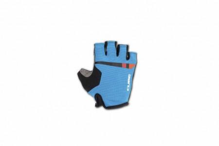 CUBE Handschuhe Performance kurzfinger #11969 XL