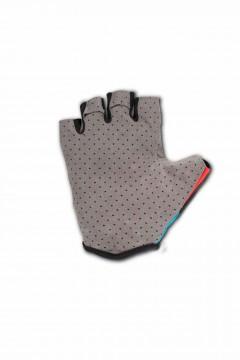 CUBE Handschuhe Performance kurzfinger #11969