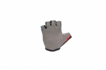 CUBE Handschuhe Junior Performance kurzfinger #11974