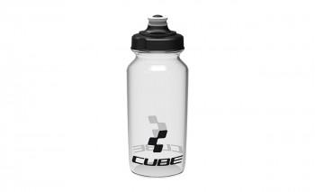CUBE Trinkflasche 0,5l Icon #13033