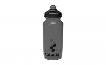 CUBE Trinkflasche 0,5l Icon #13034