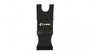 CUBE Cubeguard LATZZ Enduro #13837