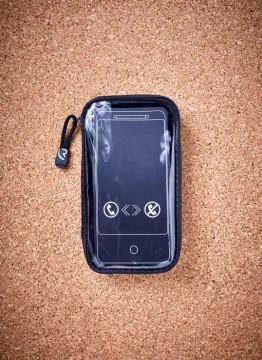 RFR Handyhalterung UNIVERSAL #14052