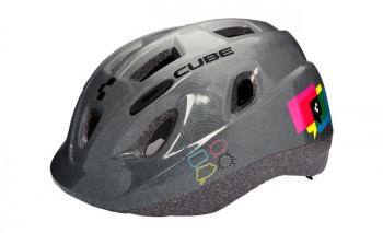 CUBE Helm KIDS Youth #16015
