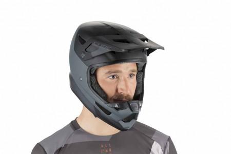 CUBE Helm Status X 100% #16111