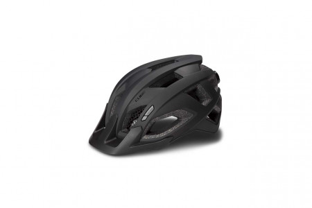CUBE Helm PATHOS #16173