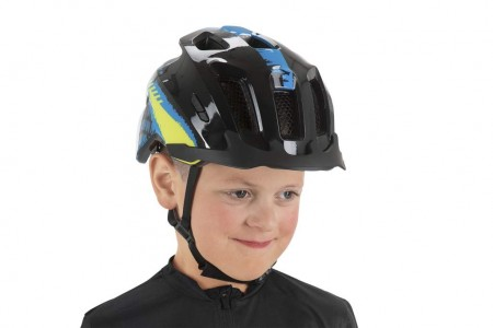 CUBE Helm ANT #16186